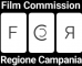 Film Commission Regione Campania
