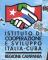 Istituto Di Cooperazione E Sviluppo Italia Cuba